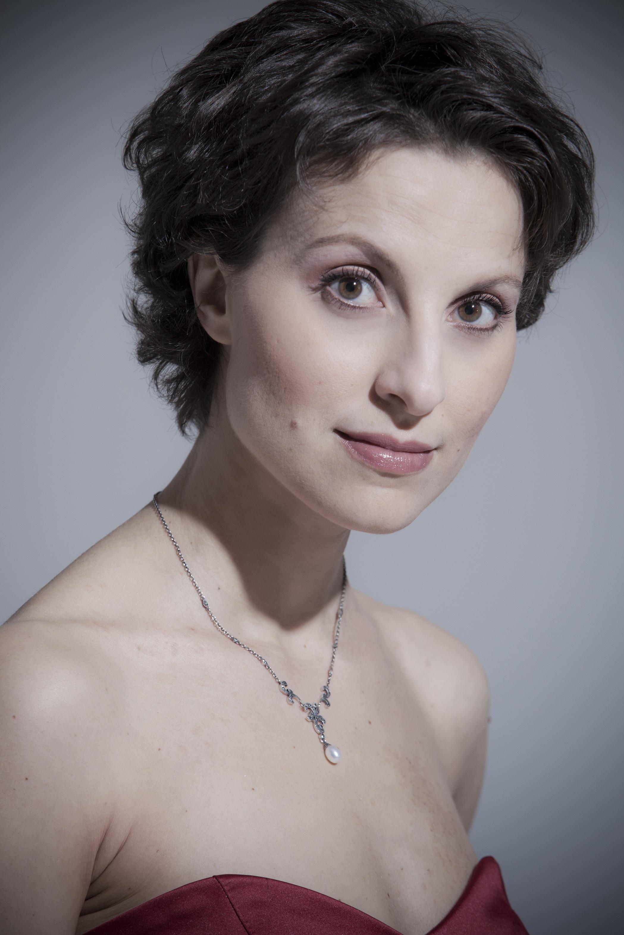 Raffaella Milanesi