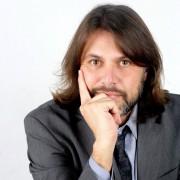 Antonio-Spagnuolo---portrait