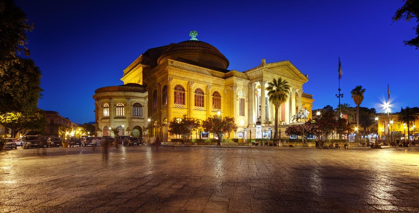 Teatro-Massimo-di-Palermo
