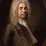 800px-George_Frideric_Handel_by_Balthasar_Denner